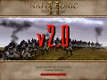 Napoleonic: Total War II v2.0 - REVAMP PATCH