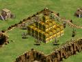 Age of Empires II Festive Expansion v1 5