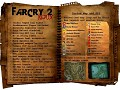 Far Cry 2 Redux - Old Version