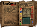 Far Cry 2 Redux - Other Versions