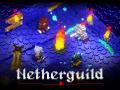 Netherguild Alpha Demo (Updated 31/1/2020, Windows x64)