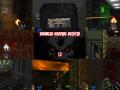 Brutal Doom v21 Mutator: Enhanced Weapons Updated 01/12/2020