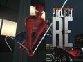 Spider-Man 2: RE - Alpha