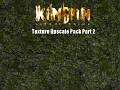 Kingpin Detoon-Fatality Texture Upscale Pack PART 2