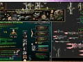 Galactic Battles SandBox 4.6 Extreme