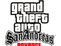 GTA San Andreas Advance BETA 2 part1