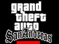 GTA San Andreas Advance BETA 2 part5