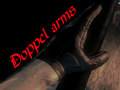 Doppel arms (New marine arms and gloves)