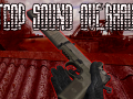 STCoP Weapon Pack 2.8.0.7 - Sound Overhaul