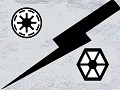 Clone Wars On Hoth 1.0 (Demo)