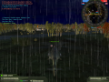EOD_Jungle_Warz with lightning by Flash