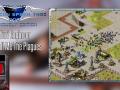 They can speak thai : Unit - Seriously Editon BETA 0.2 (For original game)