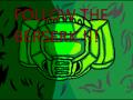 LIH follow the berserk