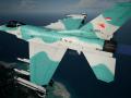 F-16C -TNI AU-
