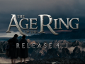 Age of the Ring Launcher (4.1 Release)