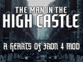 "Man in the High Castle | ""Sempre Avanti Italia"""