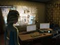 Elsa of Arendelle unpacked mod files