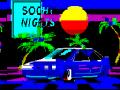 Sochi Nights Release v1.0