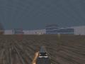 ARMAGEDDON v1.4