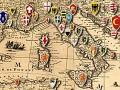 [SUBMOD] Macamilus' Italy