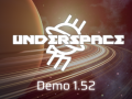 Underspace Official Demo 1.52 Mac