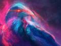 Crimson Raven Soundpack Expansion