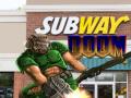Subway Doom V1