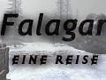 Falagar - Eine Reise 1.35
