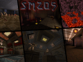 SM205: The Randomizer Special!