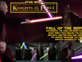 Knights of the Force Update: 01-05-2020