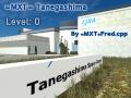 MXT Tanegashima Map Set