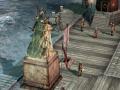 Sea of Rhun (Edain 4.5.3)