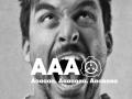 AAA   Aaaaaaaaaaa Aaaaaa 3rd build