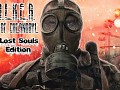 S.T.A.L.K.E.R. :Shadow of Chernobyl (Lost Souls Edition) Update 1