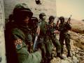 Yugoslav Wars / Civil War In Yugoslavia FINAL