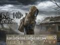 GUNSLINGER Ultra HD Pack V1.0