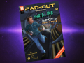 Far-Out Comic book (English)