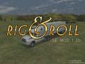 Rig & Roll SEMod 1.2b
