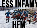 HFM less infamy Version