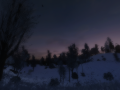 ReShade Anomaly 1.5.0 BETA3.0 Winter in the Zone Enhanced