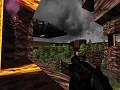 SPYmaps Ion Fury 2 (final verion 3.0)