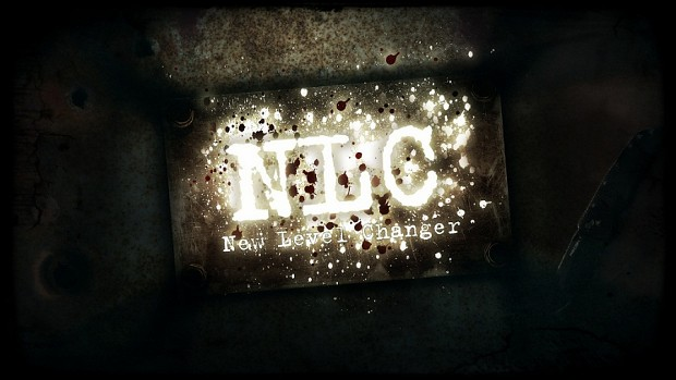 S.T.A.L.K.E.R. NLC 7 Build 3.0 Addon Pack + Machine Translation
