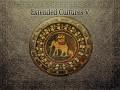 Minimum Sound Content for Extended Cultures 5