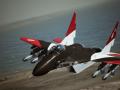 MiG 29A -SACS- V2
