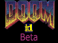 DOOM Beta ReCreation v. 0.99