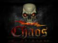 Quake 2 Arena Super Map Pack #3 (ChaosDM)