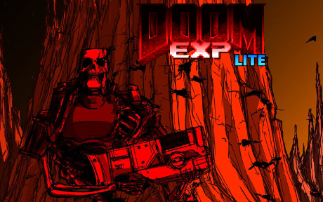 Doom Exp - Lite v.1.0b