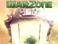 WarZone v1.0