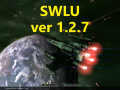 (Old) SWLU 1.2.7