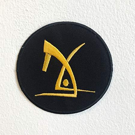 nixos mod for Deus Ex Revision Shifter